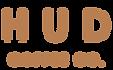 hud logo fb B.png