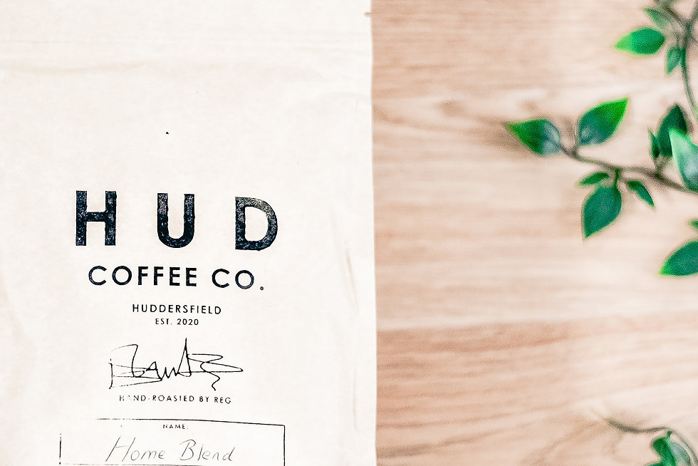 HUD Coffee Batch 1 (7 of 11).jpg