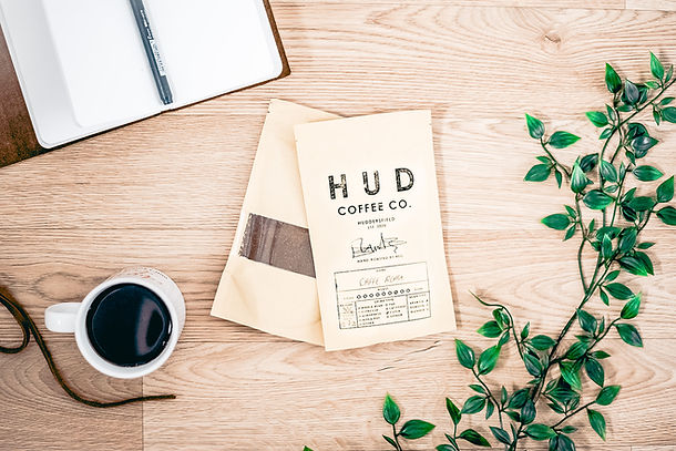 HUD Coffee Batch 1 (8 of 11).jpg