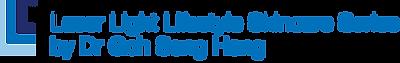 LLLS Logo