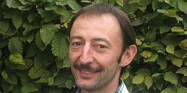 Peter Blättler, Fahrlehrer