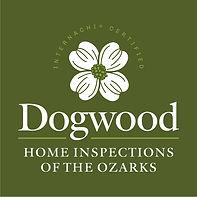 DogwoodHomeInspectionsoftheOzarks-logo-g
