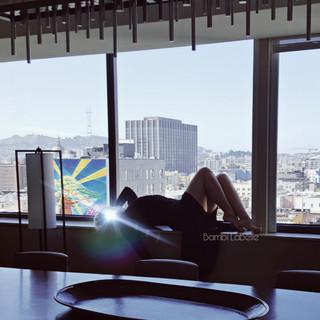 PicsArt_02-16-08.04.02.jpg