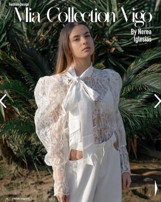e*Mode Magazine