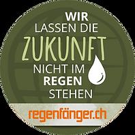 190028_Aufkleber_Regenfaenger.png