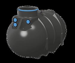 BlueLine-II-2600L-schwarz-blauer-Ring.pn