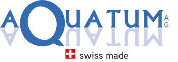 Aquatum_Logo_AG_CMYK.png