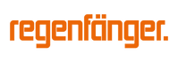 Logo_regenfaengerPunkt.png
