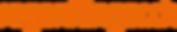Logo Regenfänger