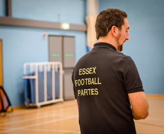 Football parties in Essex, Sports Parties in Essex, Football parties essex, sports parties essex