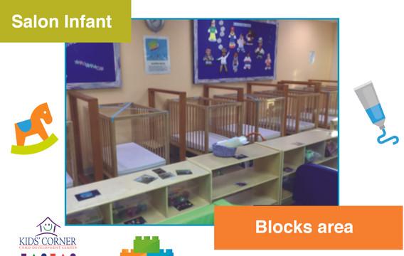 SIGN KC AREAS INFANTS-05.jpg