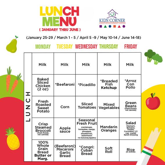 021121_post_jb_kc_schedule_lunch-5.jpg
