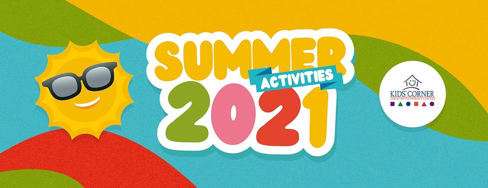 banner_kc_summer_2021.webp