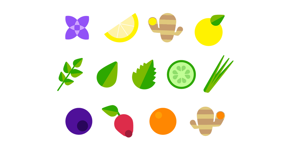 Wetonic_product_icons.png