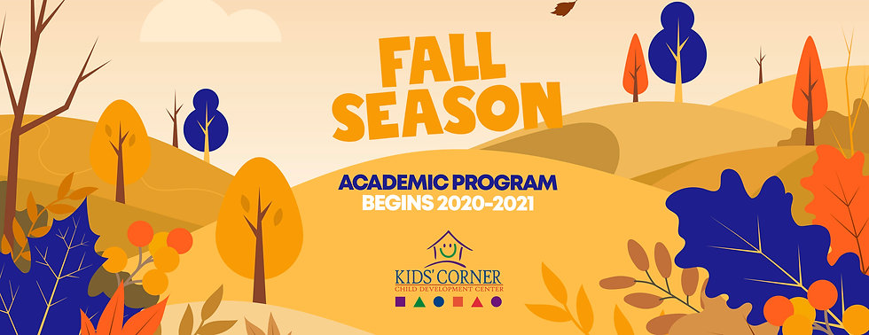 i81420_banner_fall season_kc.jpg