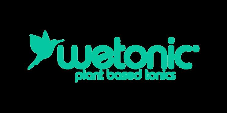 Logo_WETONIC.png