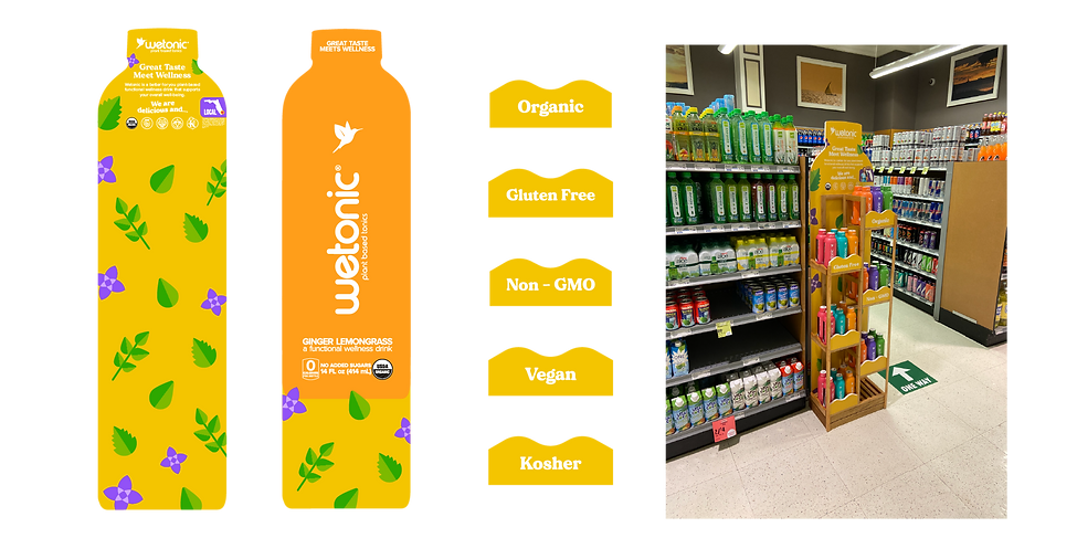 Wetonic_product_display.png