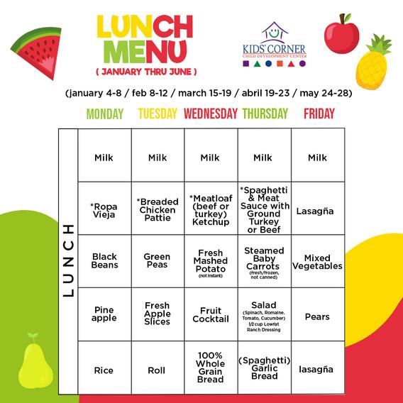021121_post_jb_kc_schedule_lunch-1.jpg