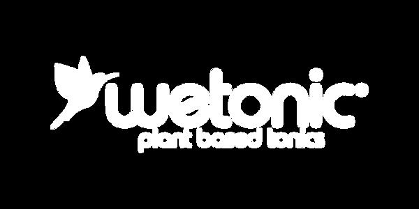 Logo_WETONIC_White.png