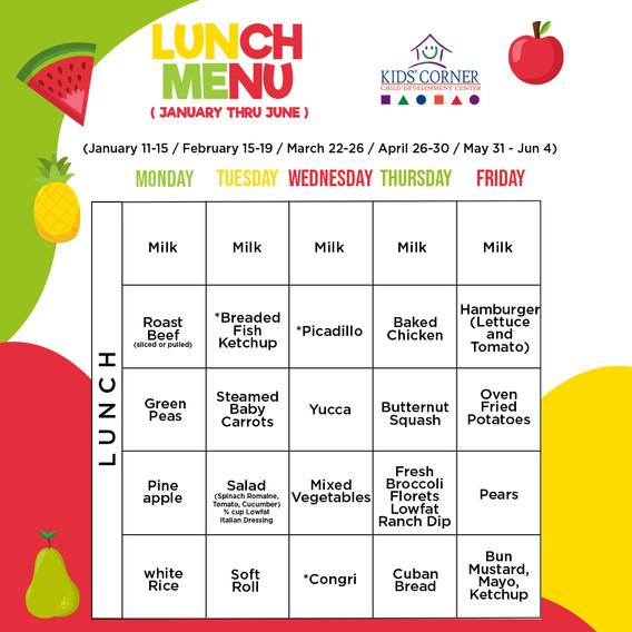 021121_post_jb_kc_schedule_lunch-2.jpg