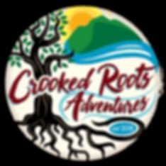 CRA Logo-Red.png