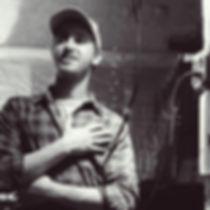 Founder of Em Studio Interior Production in New York Ciy