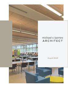 cover from 2020-08 mcba brochure.jpg