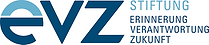 logo_EVZ_OFF_CO_D_HD_S.png