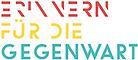 logo_erinnern_fuer_die_gegenwart.png