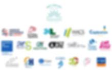 Logo 2019 HTE.jpg