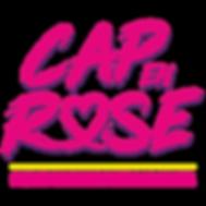 Logo CAP en ROSE.png