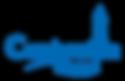 LogoCapbretonBleu-baseline.png