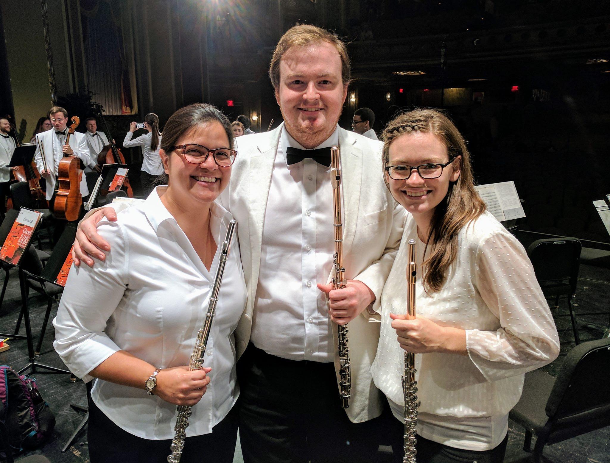Missouri Symphony.jpg
