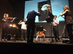 New Music Ensemble.jpg