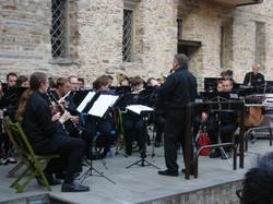 Outdoor Italy Concert.jpg