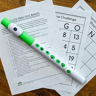 Flute Bingo Challenge.jpg