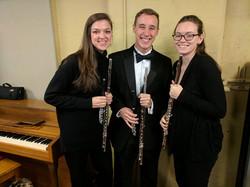 Missouri Symphony Christmas.jpg