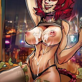 claudia_whore2.jpg