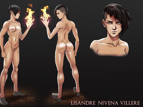 Nivena_nude.jpg