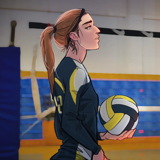 erica_volley.png