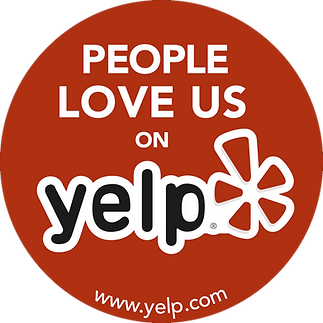Leave a Yelp review for Baker's Pride - the best bakery in Savannah, Georgia for Wedding Cakes.