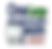 olt dot net logo.png
