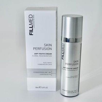 Skin Perfusion 6HP Youth Cream