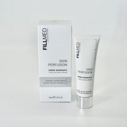 Skin Perfusion Exfoliating Cream