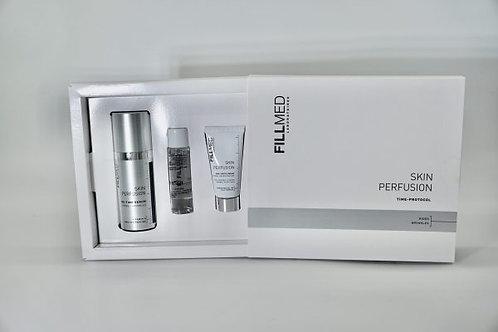 Re-Time Skin Perfusion Kit