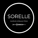 SORELLE (1).png