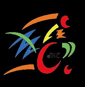 2019 dRC Gala