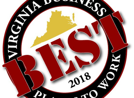 """Troika Named """"Best Places to Work"""" for Third Consecutive Year"""