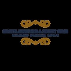 Sorelle Aesthetics & Beauty Clinic (2).p
