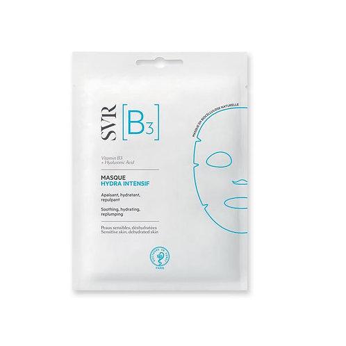 [B3] Hydra Intensive Bio-Cellulose Sheet Mask